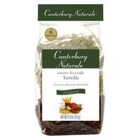 Conifer Canterbury Naturals Rustic Fireside Tortilla Soup 9.5oz