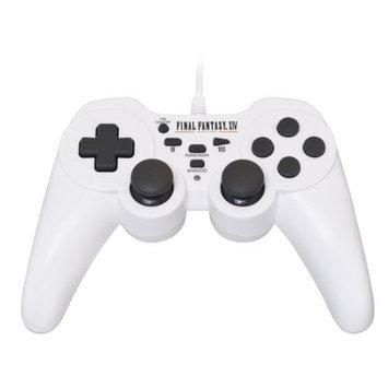 Sunflex Usa Snakebyte FFXIV Final Fantasy 4 Game Controller