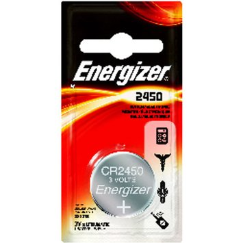 Energizer Watch Electronic Watch/Electronic Battery