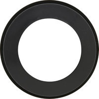 Genuine OEM 383727 96690 62665 Whirlpool Brand Washing Machine Outer Tub Seal
