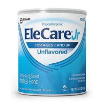 EleCare Jr Amino Acid Based Medical Food