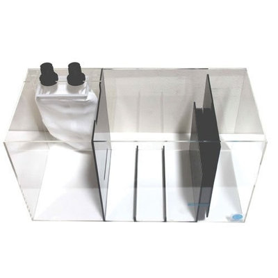Eshopps AEO15005 Refugiums for Aquarium R-200