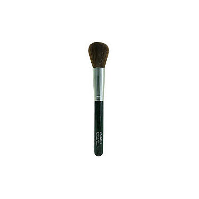 Origins Blush Brush