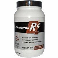 Endurox R4 Recovery Drink Chocolate 4.63 lbs