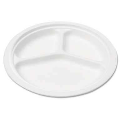 turehouse NatureHouse Bagasse 10