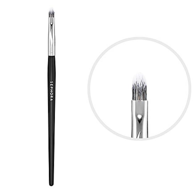 SEPHORA COLLECTION Pro Lip Brush #81