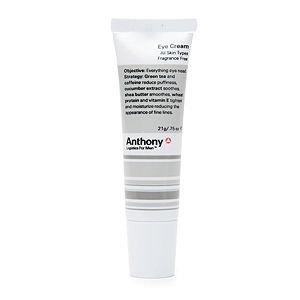Anthony Logistics for Men Eye Cream