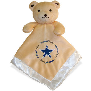 Baby Fanatic NFL Snuggle Bear