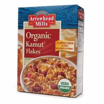 Arrowhead Mills Kamut Flakes Cereal