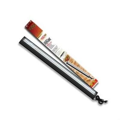 R-Zilla Low Profile Strip Light 30-Inch Desert 50 UVB T5 2 X 30