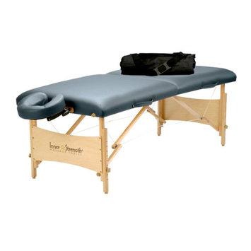 Inner Strength Element Table Package