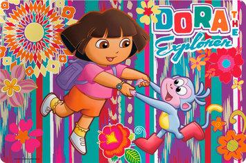Zak Designs Zak! Designs Placemat - Dora - 1 ct.