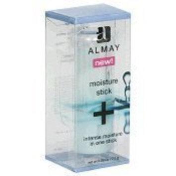 Almay Moisture Stick for Dry Skin