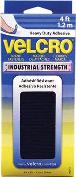 Velcro Industrial Strength 4' x 2