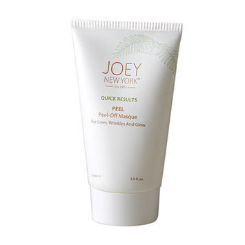 Joey New York Peel Peel-Off Masque