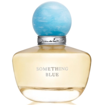 Oscar De La Renta Oscar de la Renta Something Blue Eau de Parfum Spray, 1.7 oz