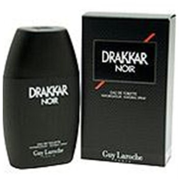 Drakkar Noir By Guy Laroche Edt Spray 1. 7 Oz