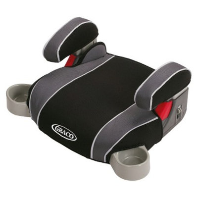 Graco GRACO Backless Booster Seat - Tavin