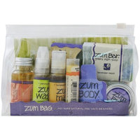 Indigo Wild - Zum Indigo Wild Zum Bag Assorted Blends