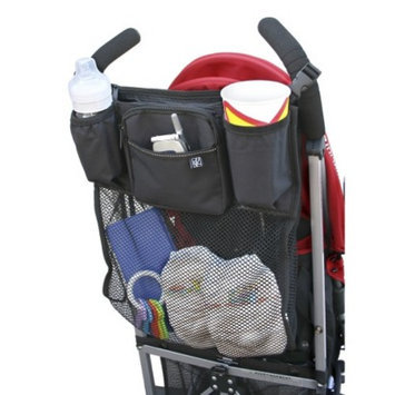 JL Childress Cups 'N Stroller Organizer