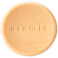 Aramis Shaving Soap 2 CaKes Total Aramis Men's Aramis Shave Soap No Color Hair Removal
