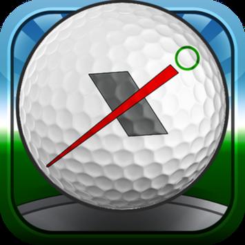 GolfLogix, Inc. GolfLogix #1 Free Golf GPS + Scorecard: Golf Digest,  GolfNow  Tee Times