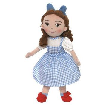 Madame Alexander Wizard of Oz Collection Dorothy 12