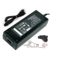 Superb Choice DF-DL13000-20 130W Laptop AC Adapter for DELL Inspiron XPS M1710
