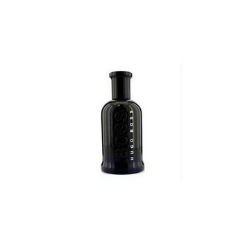 Hugo Boss 14583534305 Boss Bottled Night Eau De Toilette Spray - 200ml-6. 7oz