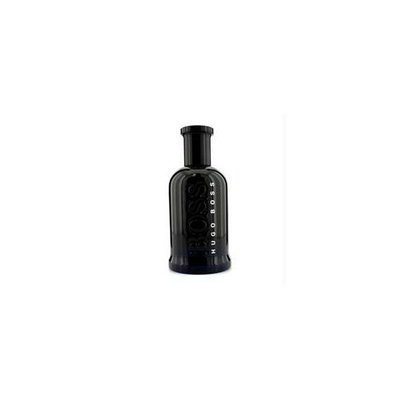 Hugo Boss 14583534305 Boss Bottled Night Eau De Toilette Spray - 200ml-6. 7oz