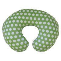 Nursing Pillow Slipcover - Fresh Fashion by Boppy