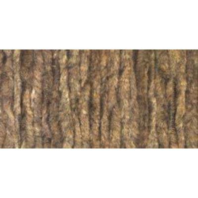 Orchard Yarn & Thread Co. Lion Brand Chenille Yarn Stone