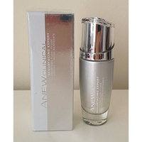 Avon Anew Clinical Resurfacing Expert Smoothing Fluid 1oz./30ml