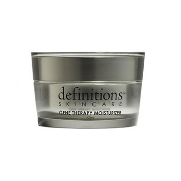 Definitions Skincare Gene Therapy Moisturizer 50 ml.