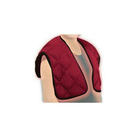 Trademark Commerce Hot / Cold Therapeutic Comfort Wrap - Instant Relief!