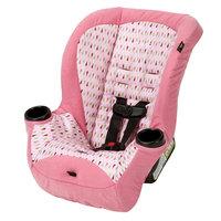 Dorel Juvenile Cosco Apt 40RF Convertible Car Seat / Teardrop