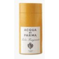 Acqua Di Parma Acqua Di Parma Colonia Bath and Body Collection Talcum Powder 3.5 oz