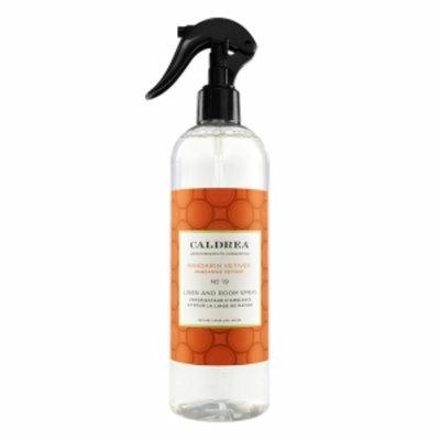 Caldrea Linen & Room Spray