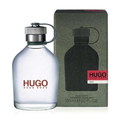 Hugo by Hugo Boss, Eau De Toilette Spray 5 Ounces