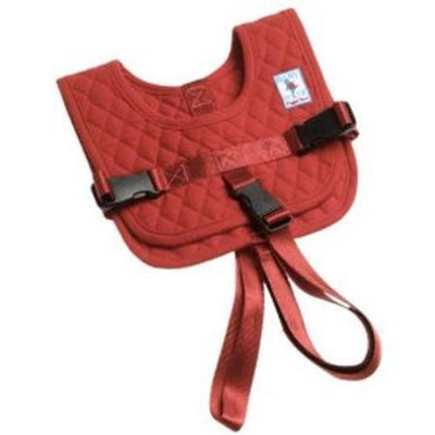 Baby B'Air Flight Vest (Red) - Toddler