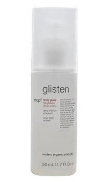 MOP Glisten Finishing Spray 6.7oz