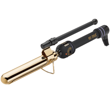 Hot Tools Professional Gold Marcel Iron 1
