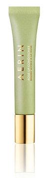 Estée Lauder Aerin Bamboo Rose Lip Conditioner