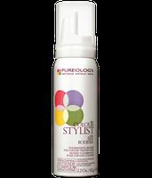 Pureology Colour Stylist™ Silk Bodifier Volumizing Mousse