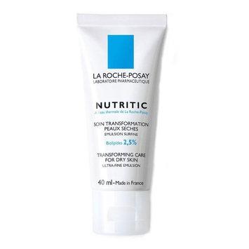 La Roche-Posay Nutritic Dry Skin