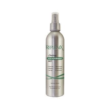 Topix Replenix Soothing Antioxidant Mist 8 oz