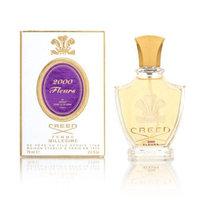 Creed 2000 Fleurs 2.5 oz Millesime Spray