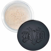 Kat Von D Lock-it Setting Powder