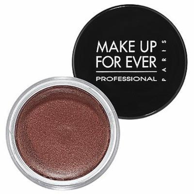 MAKE UP FOR EVER Aqua Cream 14 Satin Brown 0.21 oz