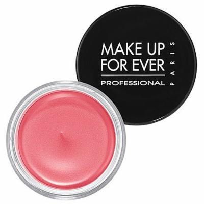 MAKE UP FOR EVER Aqua Cream 6 Fresh Pink
